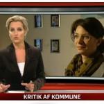 Ordblinde trives ringe i Holbæk