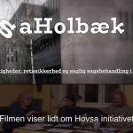 Hovsa filmen – den korte version