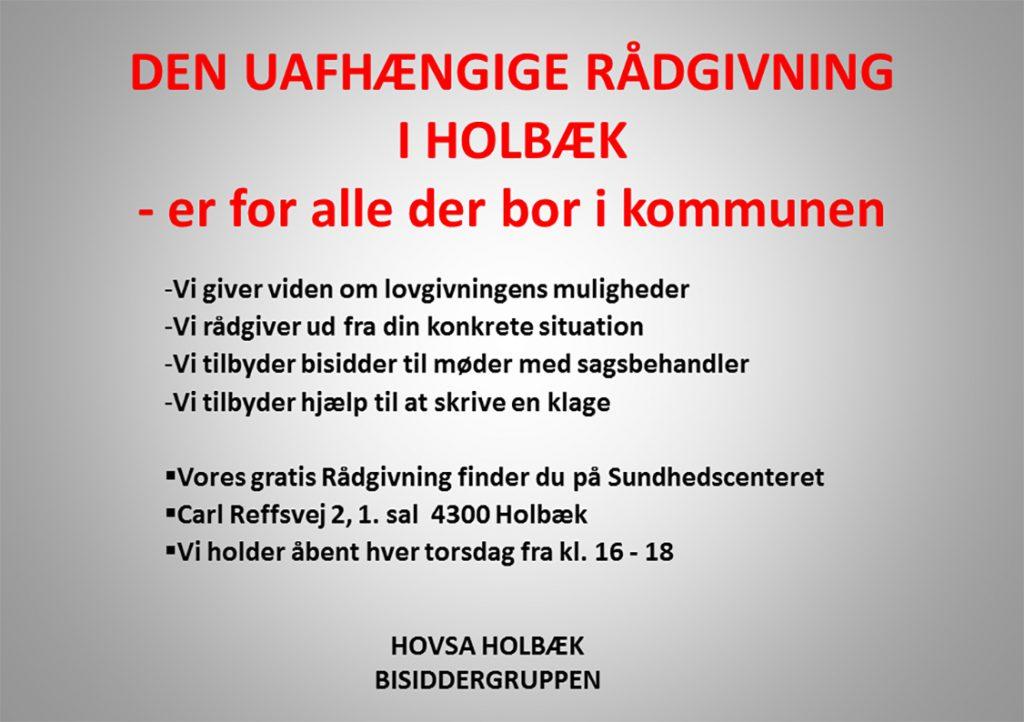 HovsaHolbæk