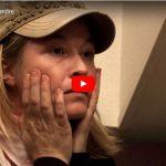 Video fra den virkelige verden – Lidt blandede bolcher