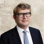 Beskæftigelsesministeren kommer til Jyderup d. 30 april.